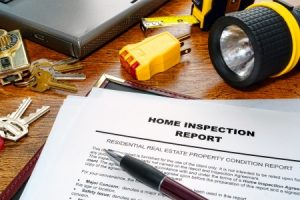 Janesville Home Inspections